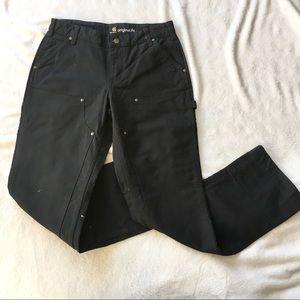 Carhartt - original pants